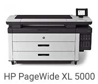 pagewide-xl-5000.jpg