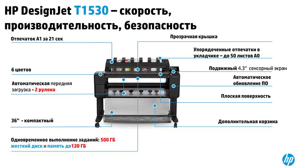 hp-1530.jpg