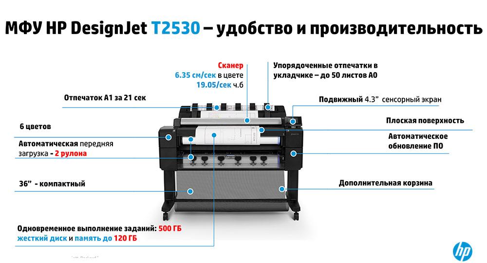 hp-2530.jpg