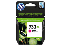 Картридж №933XL пурпурный HP OfficeJet (825 страниц) CN055AE