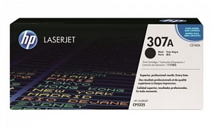 Барабан HP Color LaserJet 2500 (20К)
