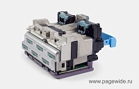 HP 841 PageWideXL Print head (C1Q19A)